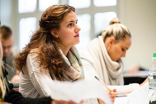 Auch für das Studienjahr 2019/2020 liegen bereits Zusagen zur Unterstützung von Studierenden der HSZG durch die Mitfinanzierung eines oder mehrerer Deutschlandstipendien vor.