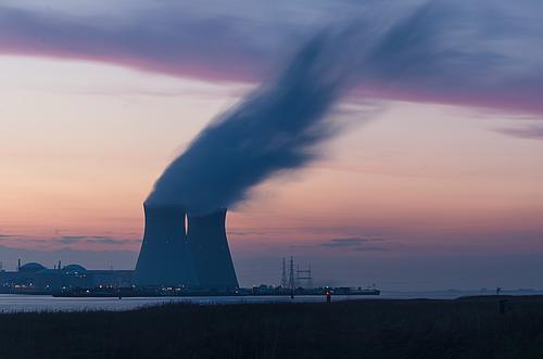 Egal ob aus natürlicher oder künstlicher Quelle: Strahlung wirkt auf den menschlichen Körper gleich